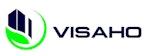 Visaho tuyển dụng việc làm