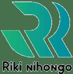 Công ty TNHH Giáo Dục và Thương Mại Riki Việt Nam tuyển dụng việc làm