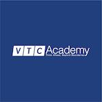 VTC Academy tuyển dụng việc làm