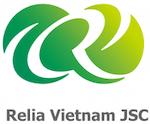RELIA VIETNAM tuyển dụng việc làm