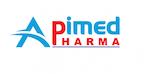 Công ty Cổ Phần Dược APIMED tuyển dụng việc làm