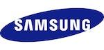 Samsung tuyển dụng việc làm
