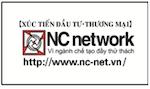 Công ty CP NC Network Việt Nam tuyển dụng việc làm