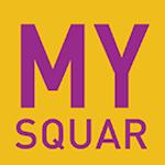 MySQUAR tuyển dụng việc làm