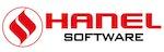 HanelSoft tuyển dụng việc làm