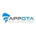 Appota tuyển dụng việc làm