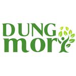 Công ty giáo dục Dung Mori tuyển dụng việc làm