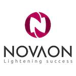 Novaon tuyển dụng việc làm