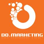 Do Marketing tuyển dụng việc làm