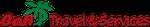 Cali Travel & Services tuyển dụng việc làm