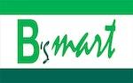 B's Mart tuyển dụng việc làm