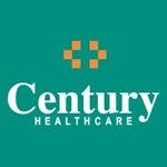 Century Healthcare tuyển dụng việc làm
