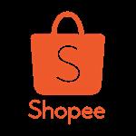 Shopee tuyển dụng việc làm
