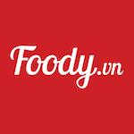 Foody tuyển dụng việc làm