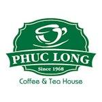 Phuc Long tuyển dụng việc làm