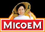 Micoem tuyển dụng việc làm
