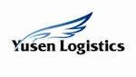 Yusen Logistics Vietnam tuyển dụng việc làm