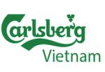 Công Ty TNHH Thương Mại Carlsberg Việt Nam tuyển dụng việc làm