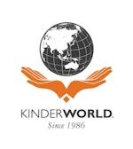 KinderWord International Group tuyển dụng việc làm