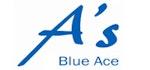 Blue Ace tuyển dụng việc làm