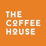 The Coffee House tuyển dụng việc làm