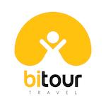 Bitour Travel tuyển dụng việc làm