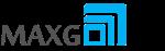 Maxgo.vn tuyển dụng việc làm