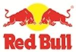 Công Ty TNHH Red Bull (Việt Nam) tuyển dụng việc làm