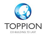 TOPPION tuyển dụng việc làm