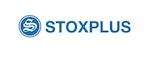 STOXPLUS tuyển dụng việc làm