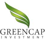 Công ty TNHH Đầu Tư Greencap tuyển dụng việc làm