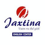 Jaxtina English tuyển dụng việc làm