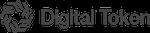 Công ty cổ phần công nghệ Digital Token tuyển dụng việc làm