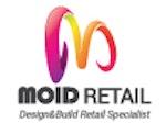 Công Ty CP Tư Vấn Trang Trí Nội Thất Định Hướng Tiếp Thị (MOID) tuyển dụng việc làm
