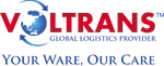 Voltrans Logistics Co., Ltd tuyển dụng việc làm