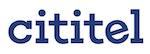 Công Ty TNHH Đầu Tư Quản Lý CITITEL tuyển dụng việc làm