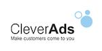 CleverAds tuyển dụng việc làm