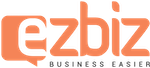 Công ty cổ phần Tư Vấn và Đào Tạo EzBiz tuyển dụng việc làm