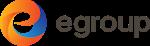 Công ty Cổ phần Tập đoàn Giáo dục EGROUP tuyển dụng việc làm
