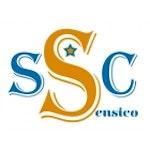CÔNG TY CỔ PHẦN SENSICO VIỆT NAM (SSC) tuyển dụng việc làm