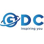 Global Digital Content tuyển dụng việc làm