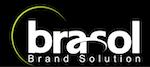 Công ty TNHH BRASOL tuyển dụng việc làm