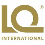 Công Ty TNHH MTV LQ International tuyển dụng việc làm