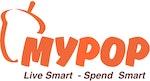 Công ty TNHH MYPOP tuyển dụng việc làm