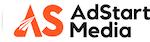 Adstart Media tuyển dụng việc làm