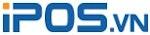 Công ty Cổ phần iPOS tuyển dụng việc làm