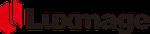 Công ty TNHH Công nghệ Vĩ Lực – Luxmage tuyển dụng việc làm