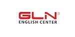 Trung Tâm Anh Ngữ GLN tuyển dụng việc làm