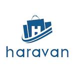 Công ty Cổ phần công nghệ HARAVAN tuyển dụng việc làm