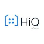 Công ty TNHH Thương Mại Và Công Nghệ Home IQ tuyển dụng việc làm